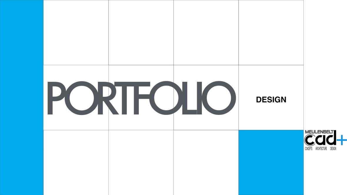 2016.portfolio CAD+ DESIGN.001