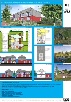 2013-05.DE VEENHOOP.locatieSCHOOL
