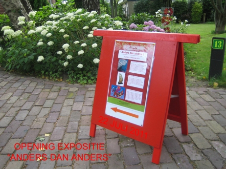 01.Anders dan Anders Amapola De Wilgen