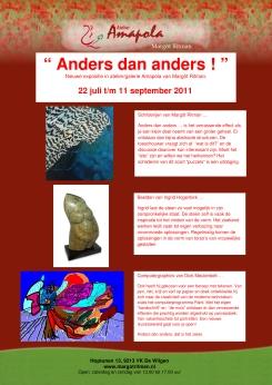 Microsoft Word - 007_e-uitnodiging_pers.Anders_dan_anders.doc