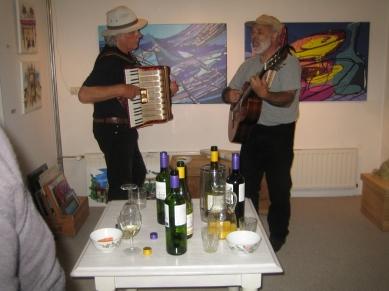 05.Anders dan Anders Amapola De Wilgen