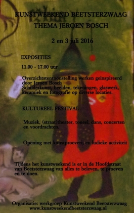 Microsoft Word - affiche competitie