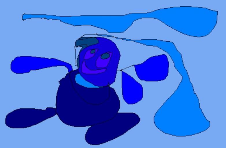 25e.1.blauw.1000