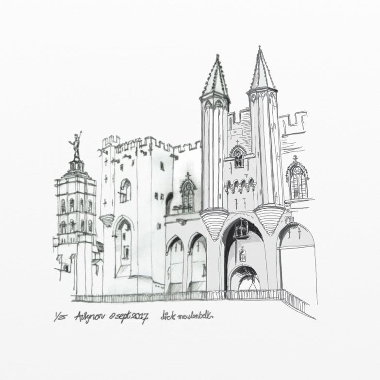 Avignon.1000