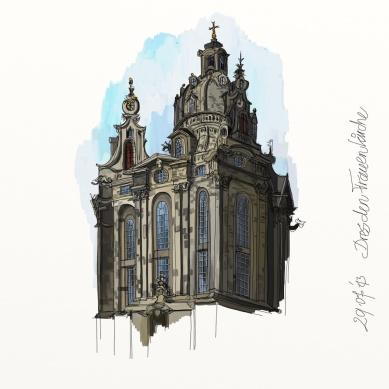 Dresden.Frauenkirche.1000
