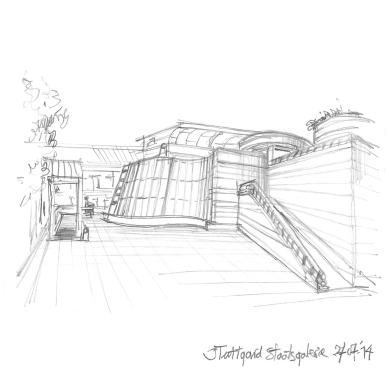 Stuttgard-Staatsgalerie.1000
