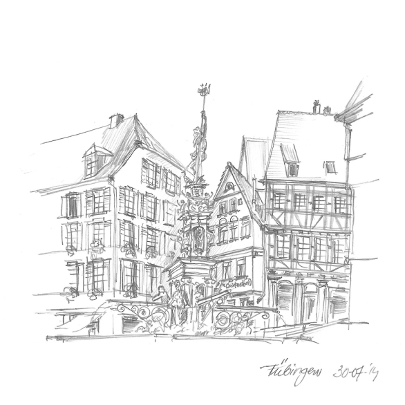 Tübingen.1000