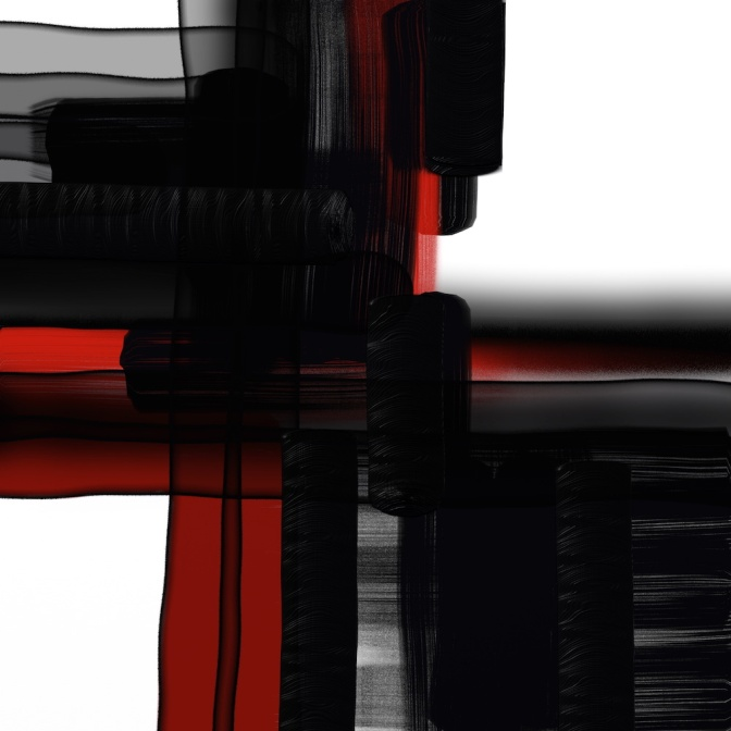 zwart.rood.1000