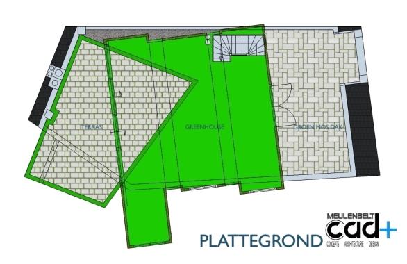 2020-01.01.Dordrecht pl.gr