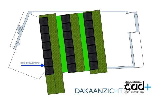 2020-01.02.Dordrecht dak