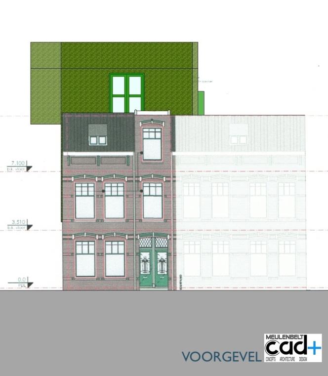 2020-01.03.Dordrecht voorgevel