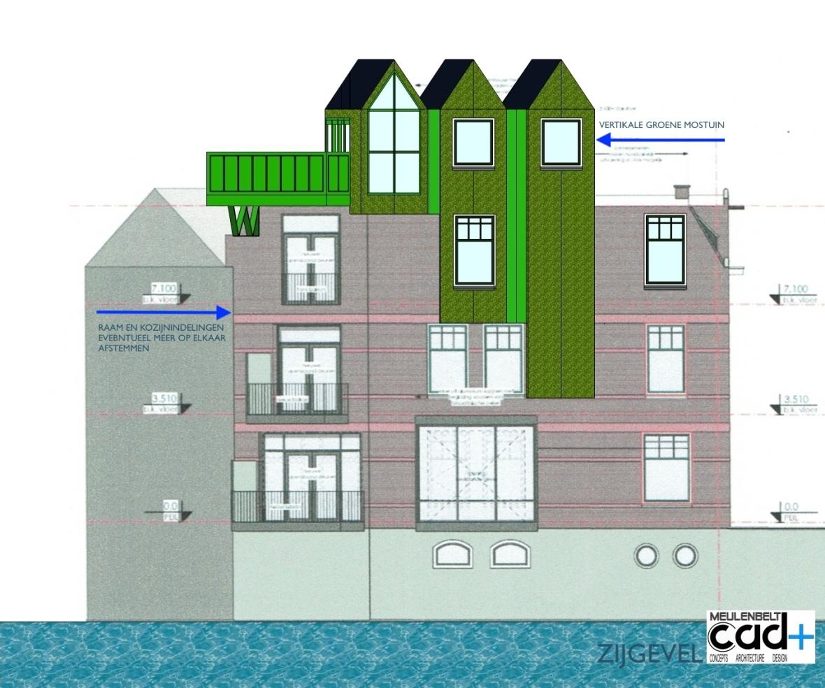 2020-01.04.Dordrecht zijgevel
